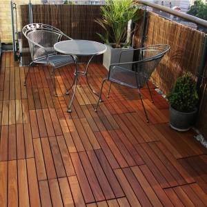suelo-exterior-madera-ipé