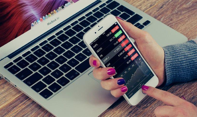 istilah penting bisnis online