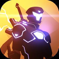 Overdrive - Ninja Shadow Revenge v1.3 Mod