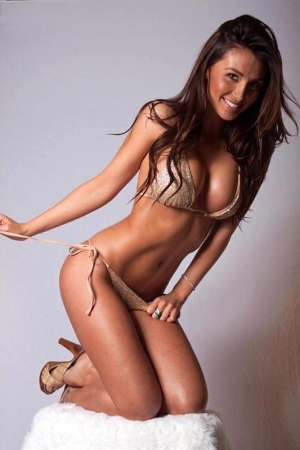 Nude Beauties Video 99