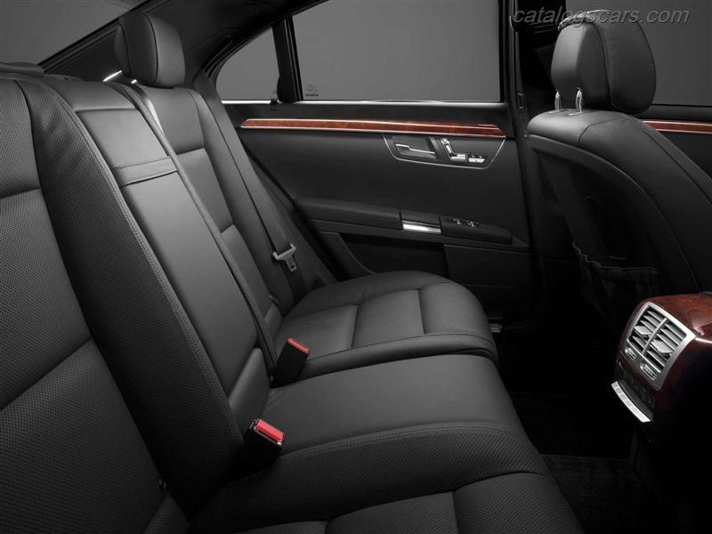 صور سيارة مرسيدس بنز S كلاس 2013 - اجمل خلفيات صور عربية مرسيدس بنز S كلاس 2013 - Mercedes-Benz S Class Photos Mercedes-Benz_S_Class_2012_800x600_wallpaper_38.jpg