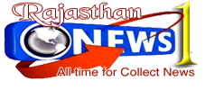 Blog Rajasthan News1
