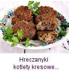 http://www.mniam-mniam.com.pl/2017/07/hreczanyki-miesno-gryczane-kotlety.html