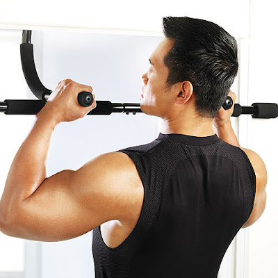 Best Selling Chin UP Pull UP Push UP Bars