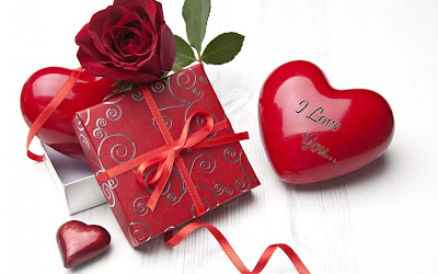 Gift-for-Love-HD-images