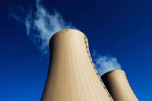 Nuclear Valves Nuclear Fittings