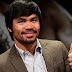 Manny Pacquiao Returns To Boxing