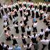 Khám phá vẻ độc đáo của những điệu múa Sapa