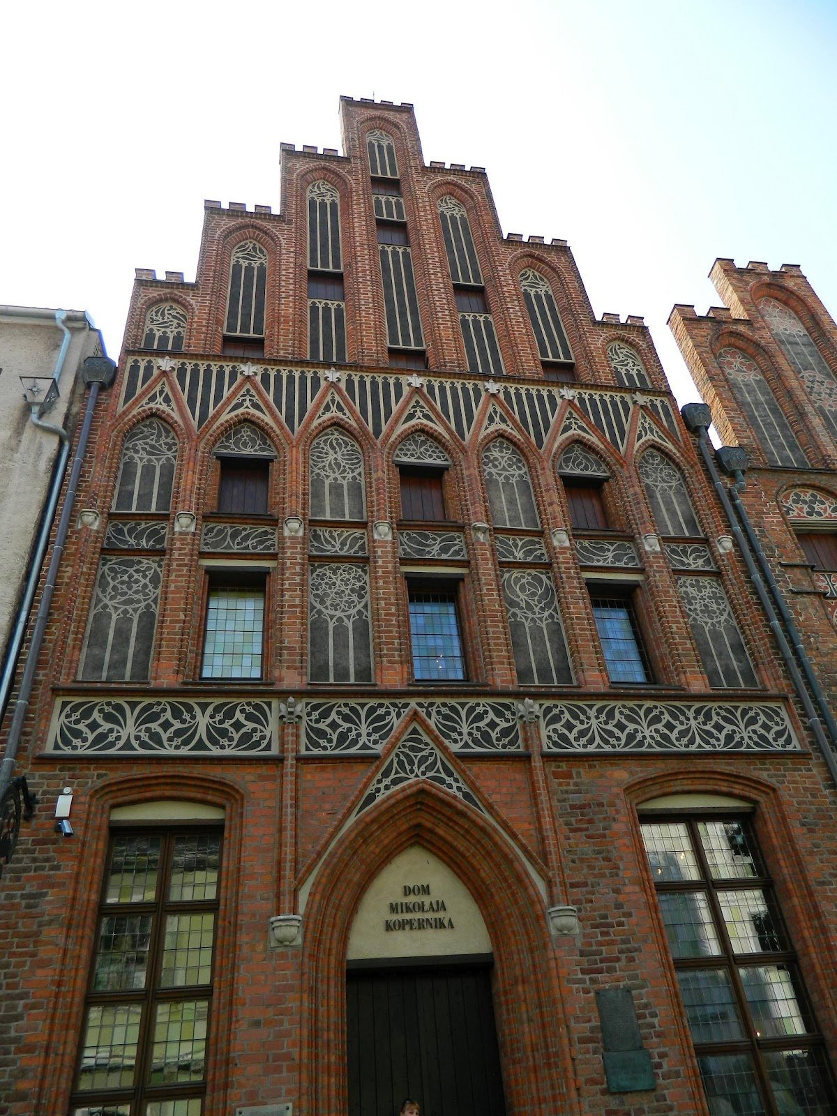 dom-mikołaja-kopernika