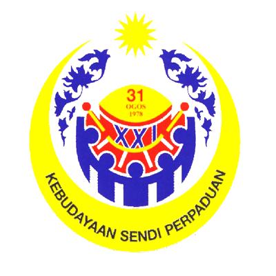 Logo Merdeka 1978