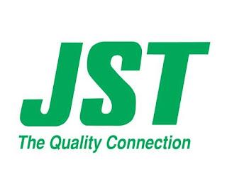 Job Operator Produksi PT JST Indonesia