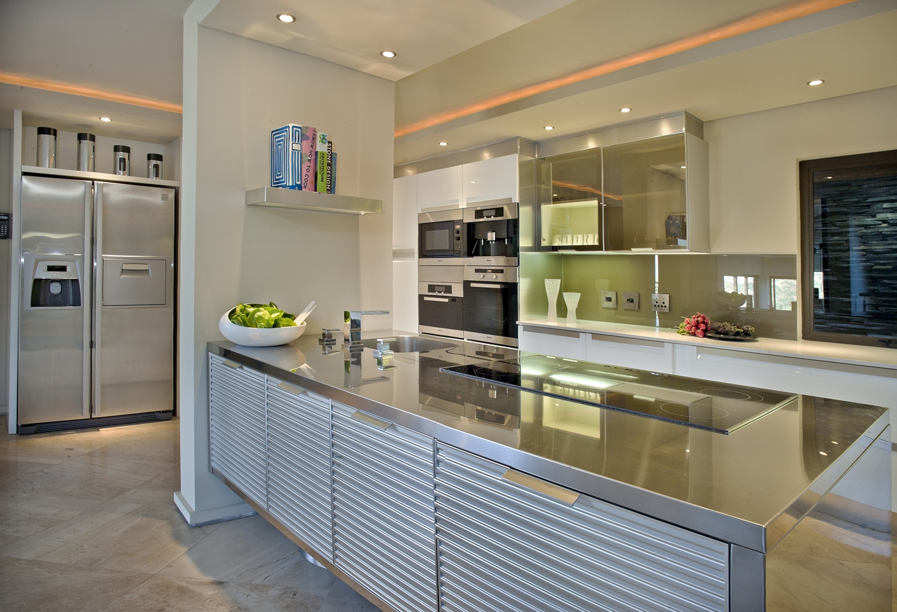modern kitchen designs in south africa world of architecture mansion houses as castles of 21st 590