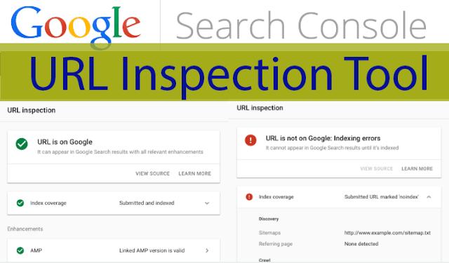 Google-Search-Console-2018