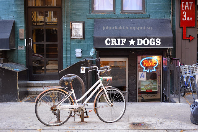 Crif-Dogs-NYC-New-York