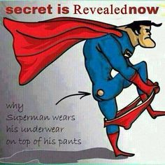 gambar dp bbm super hero superman pahlawan