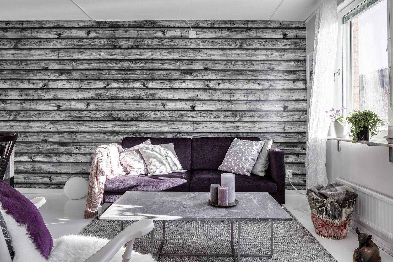 tapeta ozdobna w salonie sypialni a nawet kuchni