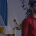 OMG Another Trouble For Dev Sonakshi In Sony Tv's Kuch Rang Pyar Ke Aise Bhi