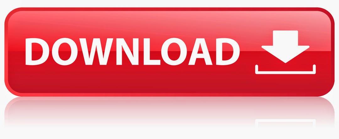 Showbox App Movie Download