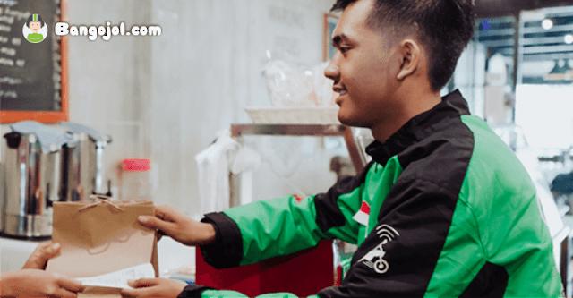 Cara Daftar Mitra GO-FOOD Secara Online Terbaru 2018