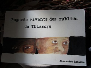 Regards vivants