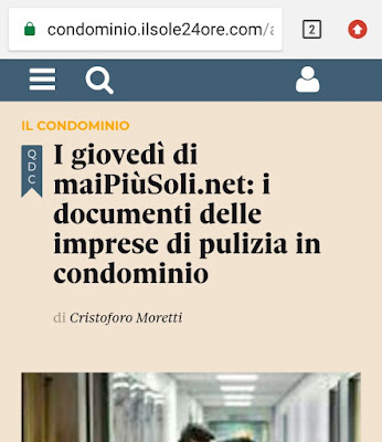 https://www.quotidianocondominio.ilsole24ore.com/art/il-condominio/2018-12-20/i-giovedi-maipiusolinet-documenti-imprese-pulizia-condominio-223518.php?uuid=AED3NU3G&refresh_ce=1