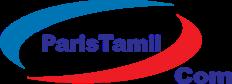 paris tamil fm radio online