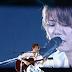 Kitayama Hiromitsu - Ima Nani wo Omou no (I Scream Concert Tour) Sub. Español