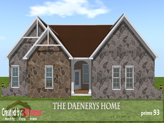 https://marketplace.secondlife.com/p/Super-Sale-GB-The-Daenerys-Family-Home/4788546