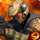 Download Game Sniper Revenge Apk v2.7.4 Mod (Infinite Gold & More)