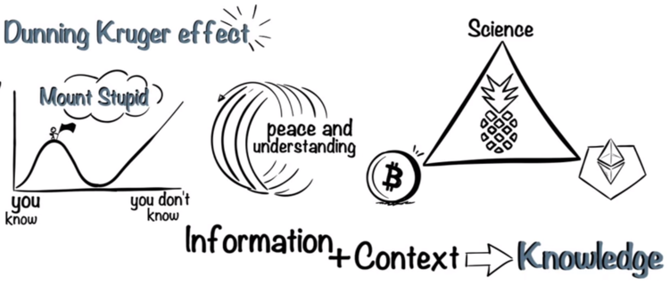 ANANAS FOUNDATION - Untuk Menyatukan Perbedaan Menggunakan Teknologi Dan Cryptocurrency