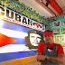 El Cubanos: Cuban-Style Pressed Sandwiches To Die For