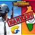 PUBG Ban in india?