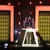 Ελλάδα και Κύπρος μαζί στον πρώτο ημιτελικό της Eurovision
