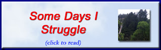 http://mindbodythoughts.blogspot.com/2016/11/some-days-i-struggle.html