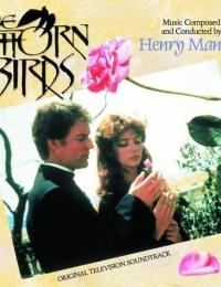 The Thorn Birds | Bmovies