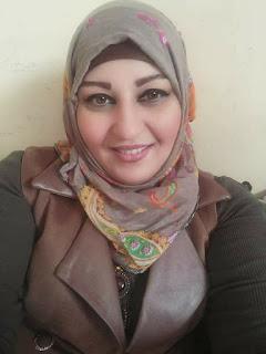 انسة مغربية على قدر من الجمال اقيم فى فرنسا ابحث عن زوج حنون بشرط يكون عربي مقيم بفرنسا