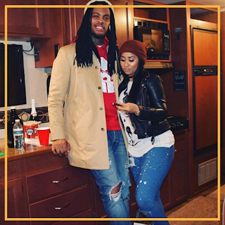 Love And Hip Hop Atlanta Sister Wives