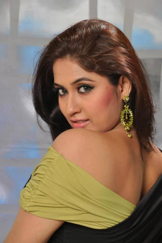 Pin on Bangladeshi Actress photo wallpapers