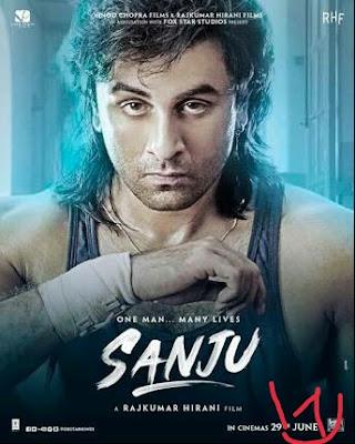 sanju full movie free dowenload