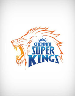 chennai super kings vector logo, chennai super kings logo vector, chennai super kings logo, chennai super kings logo, ipl logo vector, chennai super kings logo ai, chennai super kings logo eps, chennai super kings logo png, chennai super kings logo svg