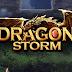 Mata a los monstruos con el poder del instinto y sube de nivel a tu personaje o únete a la batalla con el Espíritu Guardián - (Dragon Storm)) GRATIS (ULTIMA VERSION FULL PREMIUM PARA ANDROID)