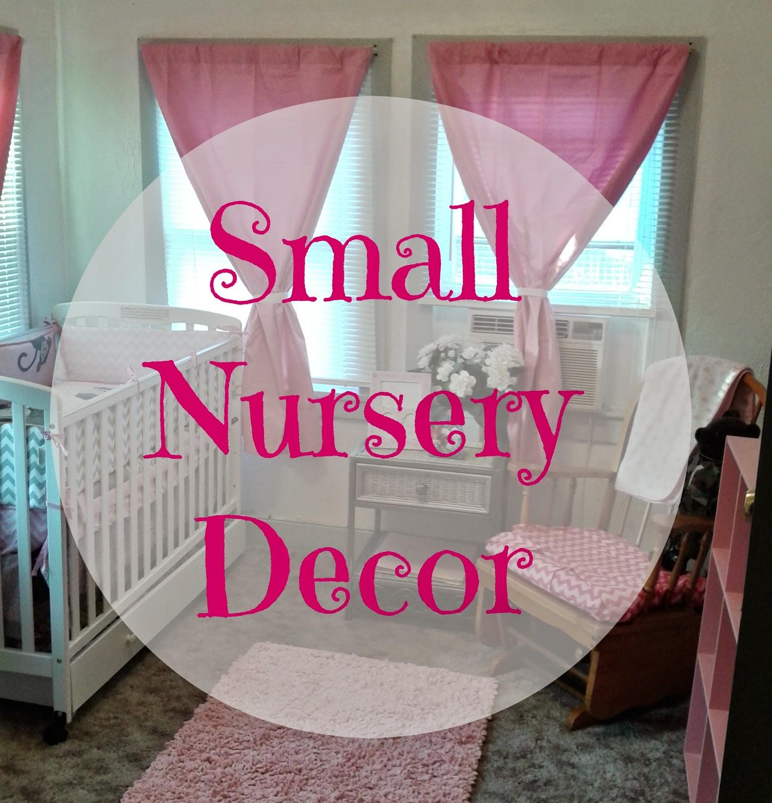 Curvimamipee Arielle S Pink And Gray Chevron Nursery