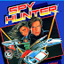 Spy Hunter ENGLISH (NES)