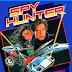 Spy Hunter ENGLISH (NES)
