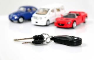 5 Tips Sewa Mobil Rental, Kalau Tak Mau Rugi, Coba Perhatikan Nomor 3