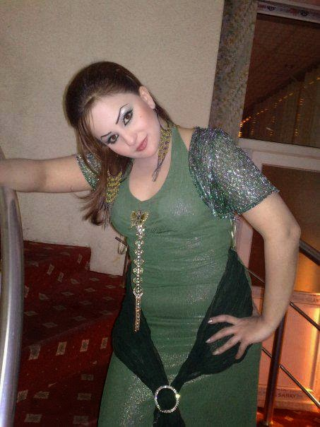 Arab Hot Moms Aunties Housewife And Girls Bold Photos -4022