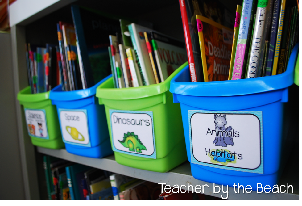 BOOK GIVEAWAYS FOR TEACHERS