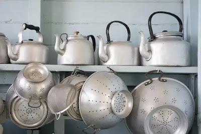 صور لأدوات المطبخ بدقة عالية من فوتوليا - هارد المصمم العملاق 3