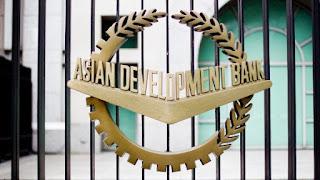 GOI signed Loan Agreement with ADB for Delhi-Meerut RRTS Corridor