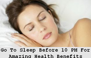 https://foreverhealthy.blogspot.com/2012/04/go-to-sleep-before-10-pm-for-amazing.html